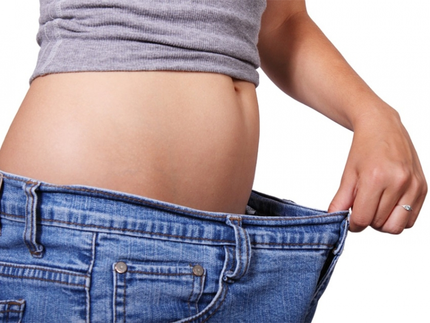 Event: Lose the Fat – CoolSculpting Consultation Day 26th September