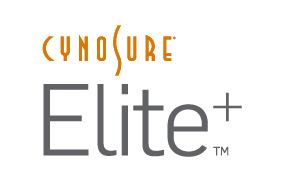Cynosure elite logo