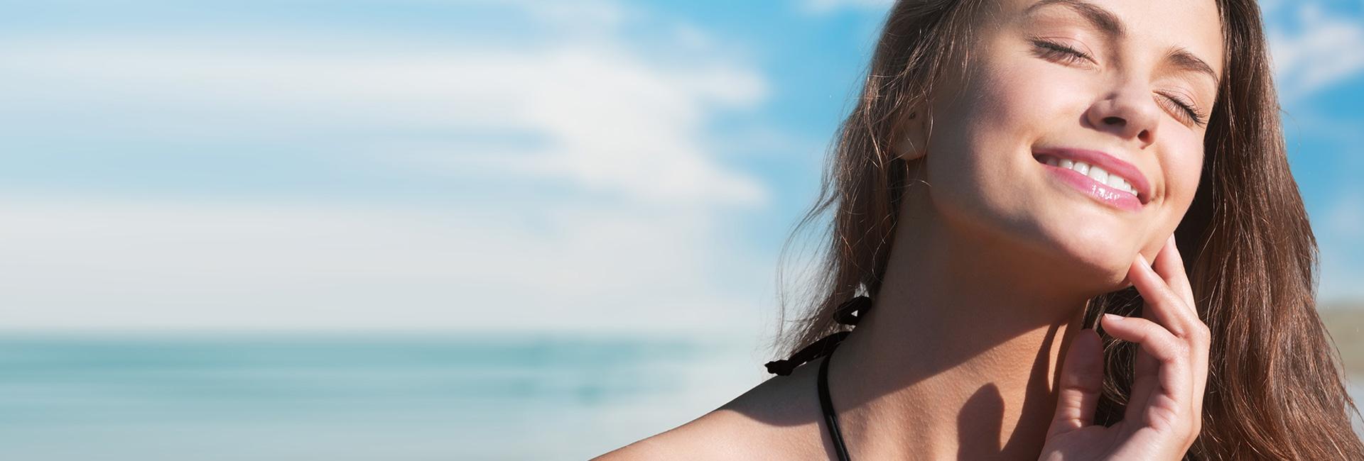 summer-skin-header
