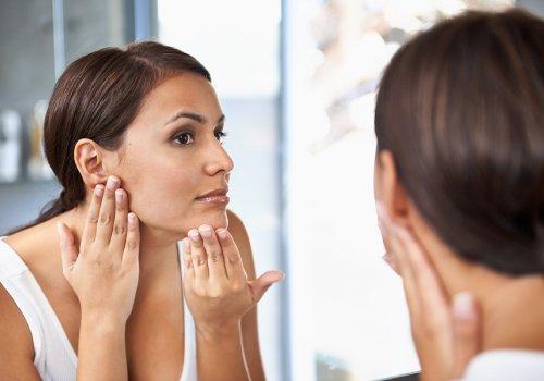 Skin Rejuventation