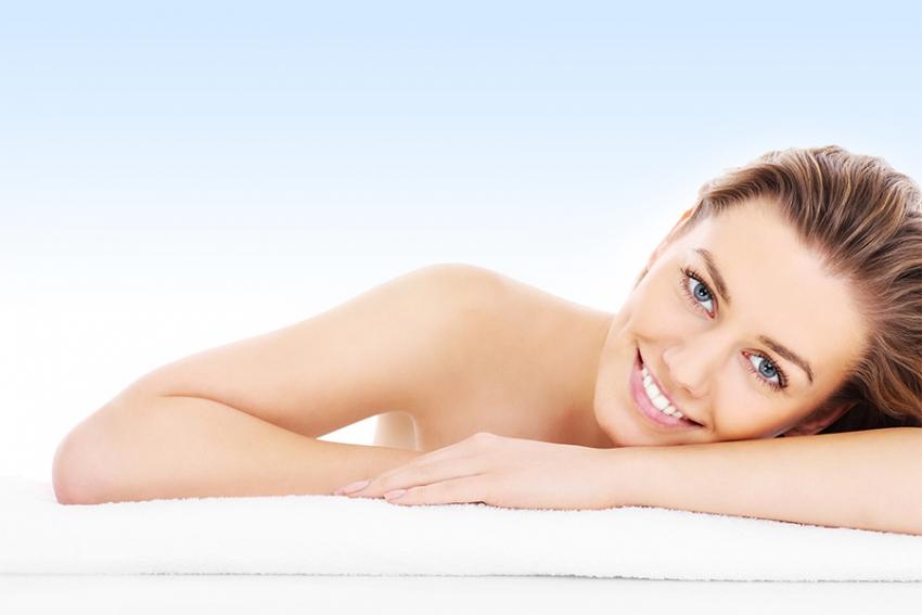Discontinuing Laser Hair Removal at Aspire