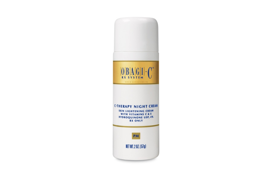 Obagi CRx C-Therapy Night Cream