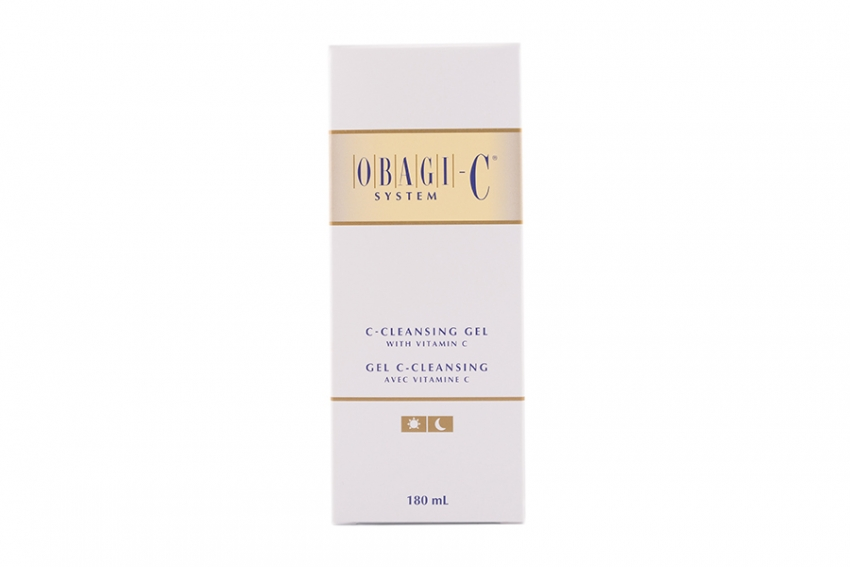 Obagi CRx - C-Cleansing Gel
