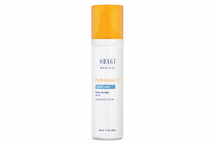 Obagi Professional-C Sun Care Broad Spectrum SPF 30