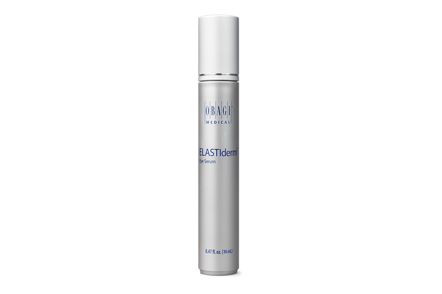 Obagi ELASTiderm® Eye Serum