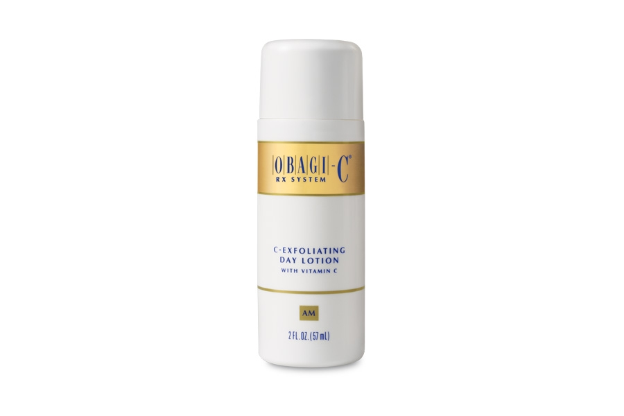 Obagi CRx C-Exfoliating Day Lotion