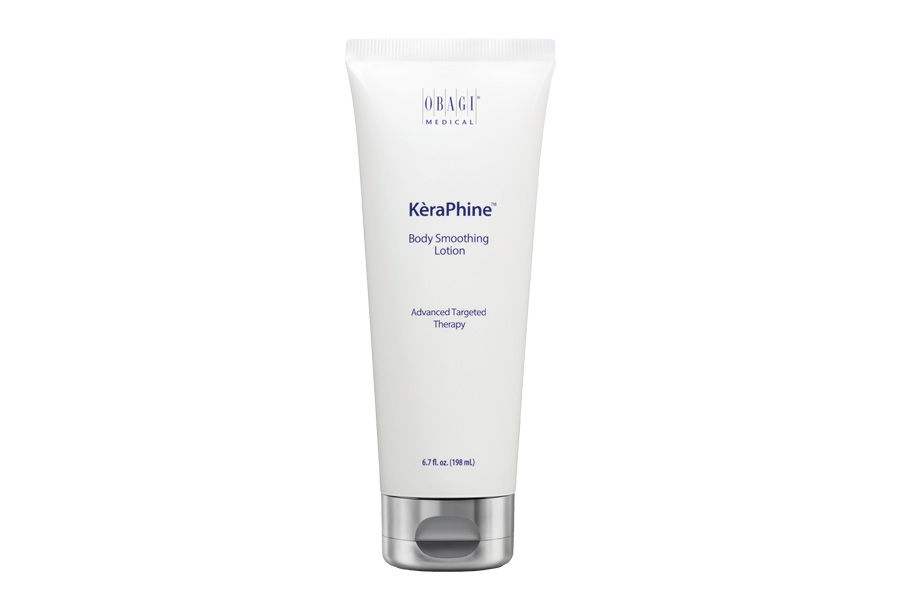 Obagi KéraPhine® Body Smoothing Lotion