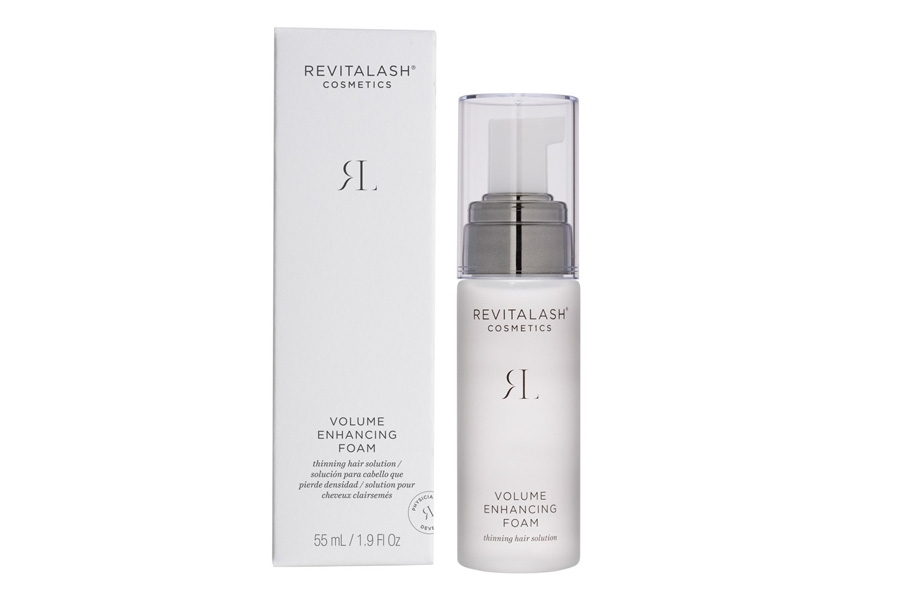 RevitaLash® 55ml Volume Enhancing Foam